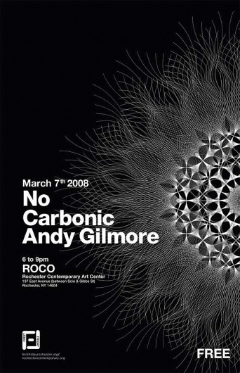 SHOW POSTERS : :::::::::::::::::::::::::::::: #gilmore #andy #poster