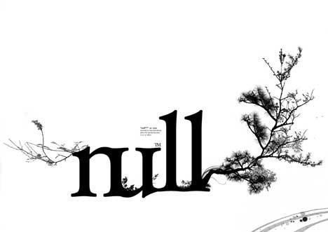 ShunKawakami.jpg (JPEG Image, 468x331 pixels) #photo #kawakami #manipulation #shun #japan #typography
