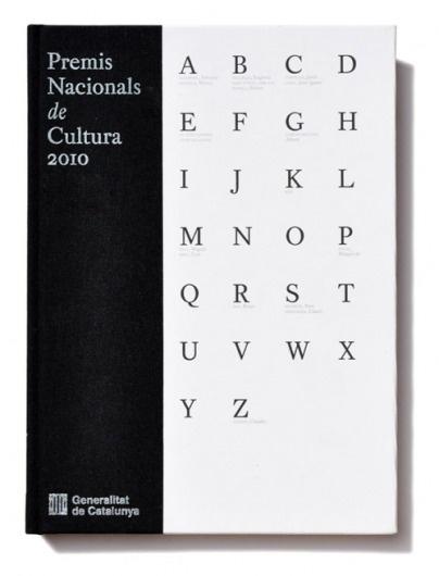 thesketchbookof #book #typography