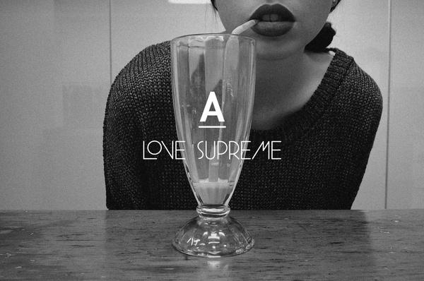 standingbyco alovesupreme 04 #branding #websites