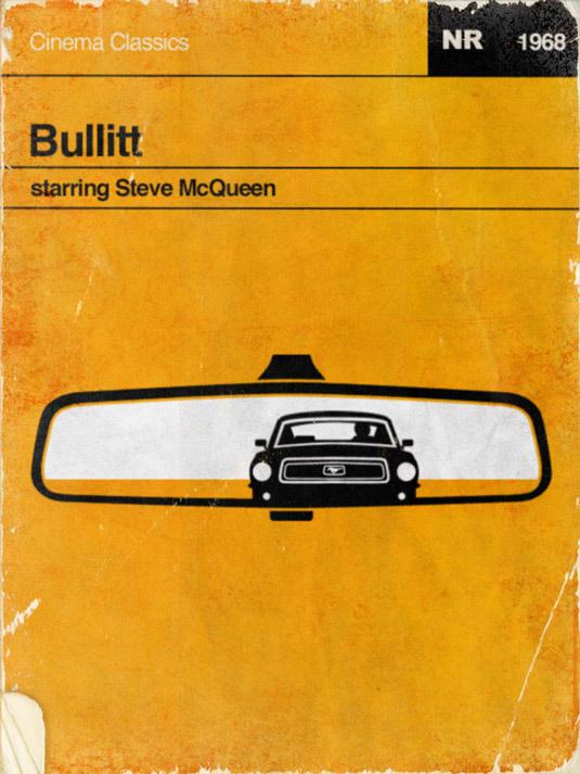 bullit #bullit