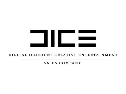 Logotype | Stockholm Designlab #logo #logotype #typography
