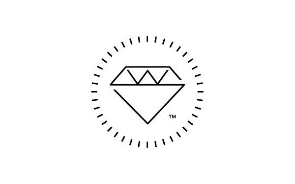 Workshop Coffee Co. on the Behance Network #branding #brand #identity #coffee #logo