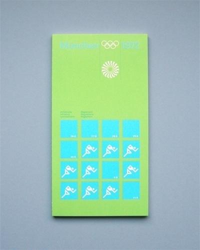 Athletics_lrg.jpg (400×500) #otl #aicher