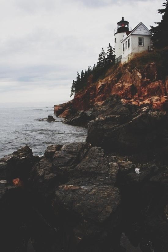 adventure #photo #rocks #nature #water