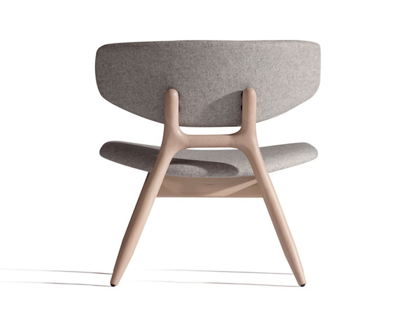 Eco by Tiscar Design #modern #design #minimalism #minimal #leibal #minimalist