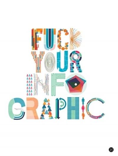 eff-your-infographic.jpg (JPEG Image, 500×662 pixels)