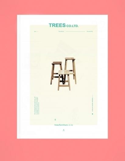 tumblr-m3btcmvrly1qc678qo1-500.jpg 465×599 bildpunkter #print