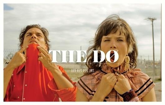 Page. The Magazine — 12 #music #identity