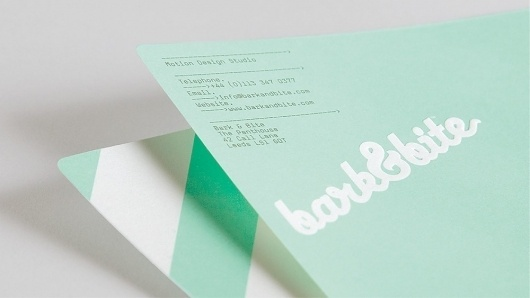 SI Exclusive: Golden | September Industry #letterhead #identity