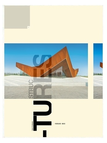 EDITION29 #edition29 #ipad #design #structures #architecture