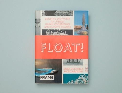 Graphic Porn #design #editorial #float