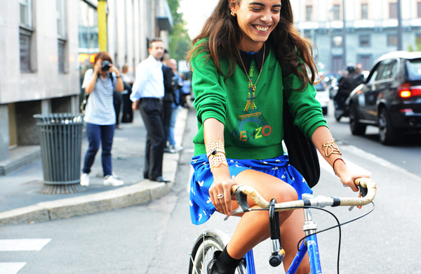 > #fashion #jackandjill #style #street