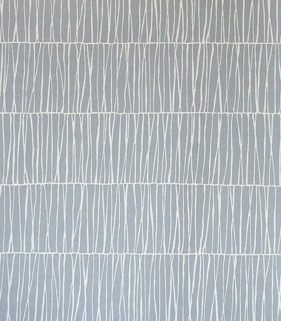 BARR Light Blue-Grey #print