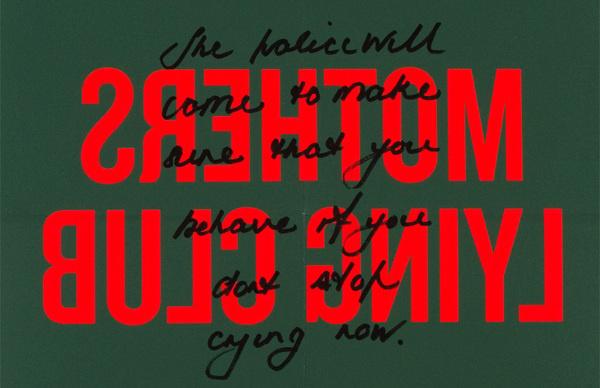 Portfolio of Cheyanne Proud #typography