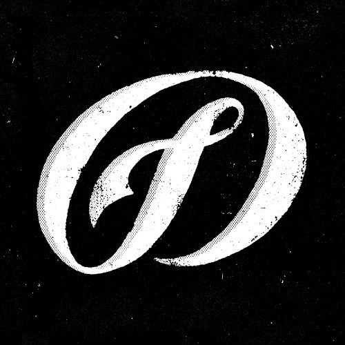 D #letter #type #fight