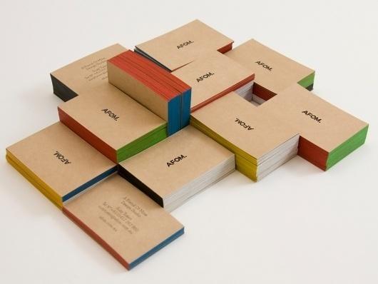 34_afombcpic1v1.jpg (905×681) #business #branding #design #graphic #cards