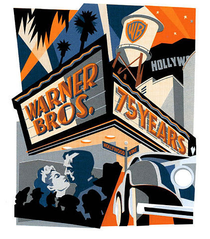 Paul Rogers Posters #poster