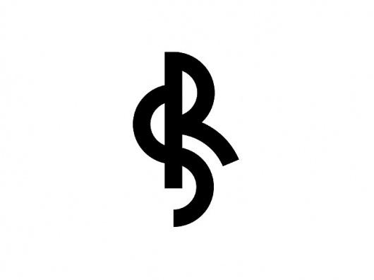 Joel Arss #logo #brand