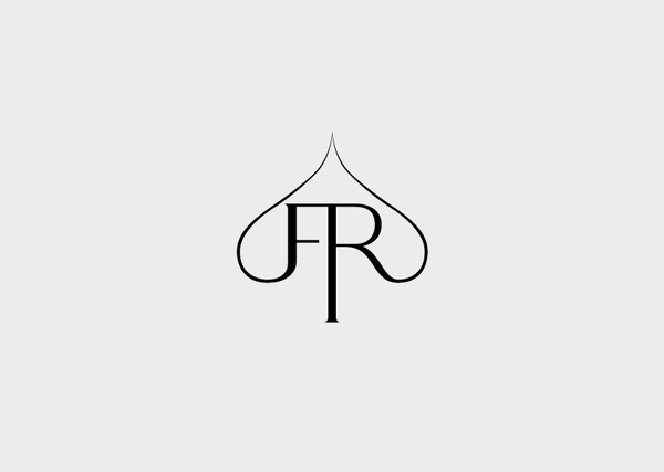 Various logotypes Josep Román Barri #logo