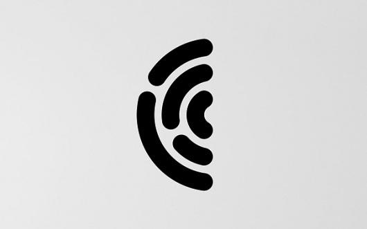 Commissioning — Identity on the Behance Network #logo