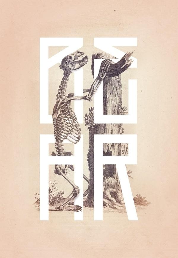 Tundra Blog - Part 3 #illustration #layout #animal #book