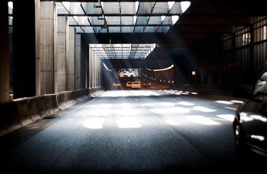 DSC_8473   Flickr - Photo Sharing! #urban #traffic #calle #de #speed #cars #barcelona #street #dalt #light #ronda