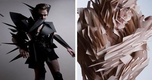 >> #lucy #costume #mcrae