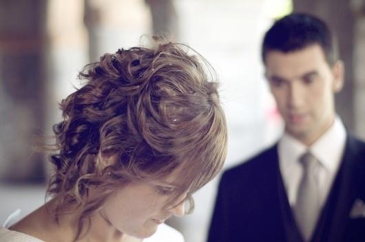 All sizes | sandra eta german | Flickr - Photo Sharing! #wedding #couple