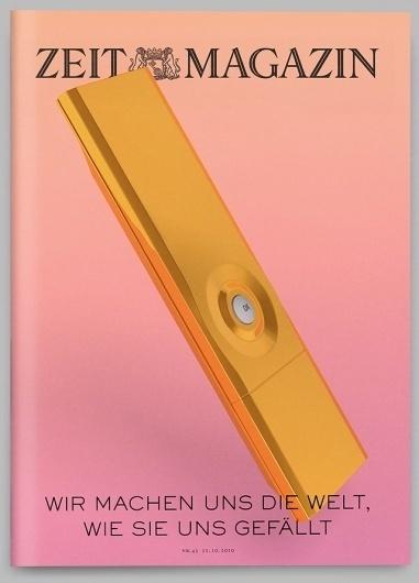 Cover_03.jpg (640×889) #design #graphic #zeit #editorial #magazine