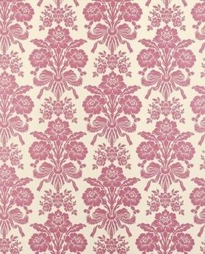 coqueterías - pink floral #pink #pattern #floral