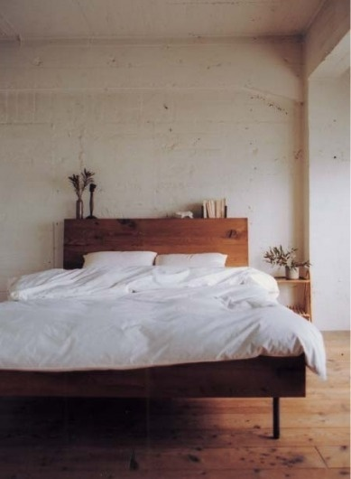 tumblr_lkvyw6fJXh1qjiuvco1_500.png (450×612) #white #bed
