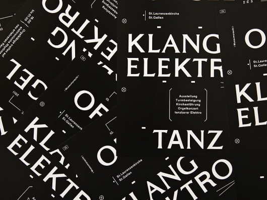 rosarioflorio #print #typography
