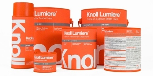 160111b01_large.jpg (500×250) #packaging #knoll