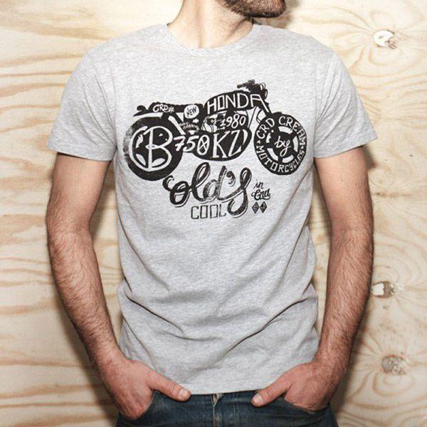 Crd Caferacerdreams Branding on Behance Àlex Ramon Mas Studio