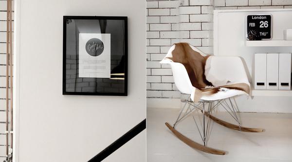 7.jpg #interior #candy #black