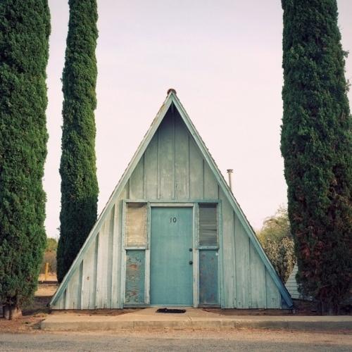 design nerd #photo #triangle #design #house
