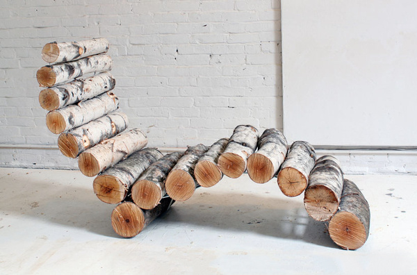 best wood diy objects decor cjwho images on designspiration rh designspiration net