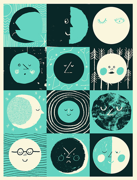 rob hodgson #illustration