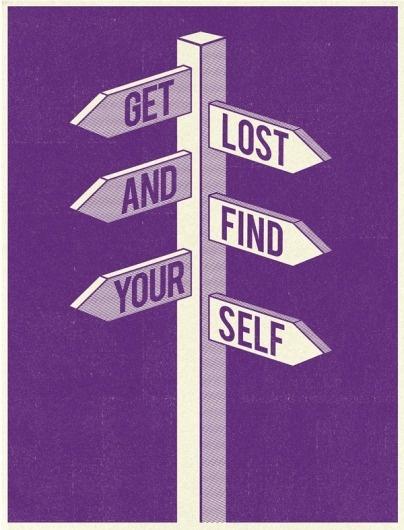 D E S I G N L O V E F E S T #quote #type #poster