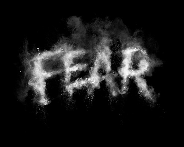screen-shot-2012-05-24-at-3-03-37-pm.png 1.487×1.185 píxeles #fear #ward #for #pg #craig #typography