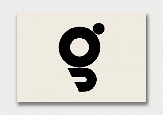 Logo Collection – Graphis Annual 57/58 / Aqua-Velvet #logo #publishing #japan