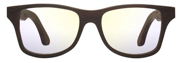 Shwood | Beams | wooden glasses #glasses #wooden #beams #wood #shwood