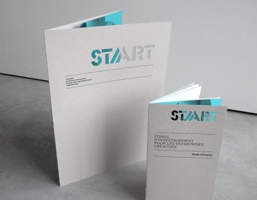 212_start-w2.jpg 900×700 pixels #print #design #graphic