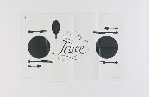 lbdod_recipeace_08 #recipeace #menu #design #restaurant #concept #identity