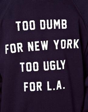 10670_10151726845277559_12045615_n.jpg (290×370) #la #dumb #too #for #york #ugly #new