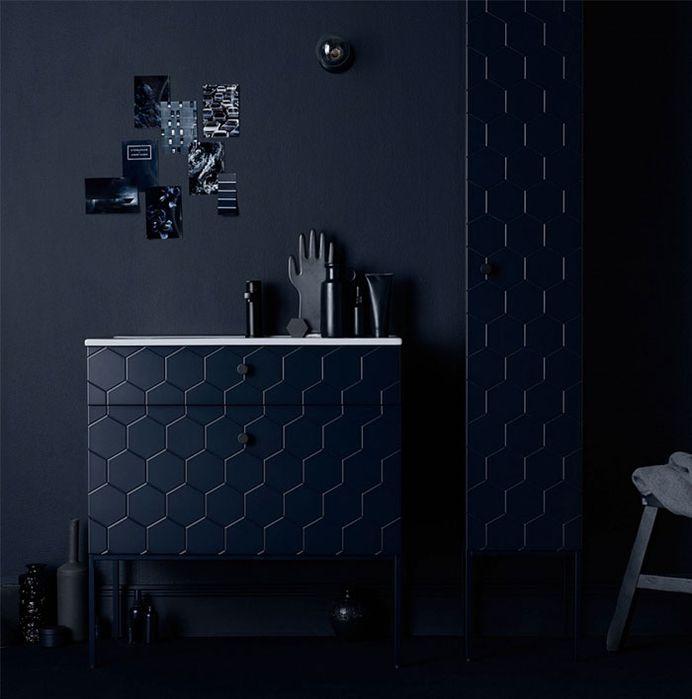 Best Home Decor Bathroom Trends 2019 Images On Designspiration