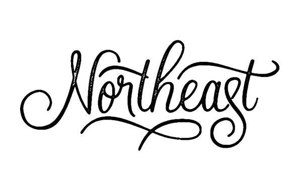 Screen_shot_2013 05 06_at_10 #script #typography