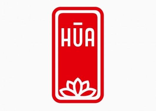 Hua11.png (PNG Image, 700×500 pixels) #design #logo