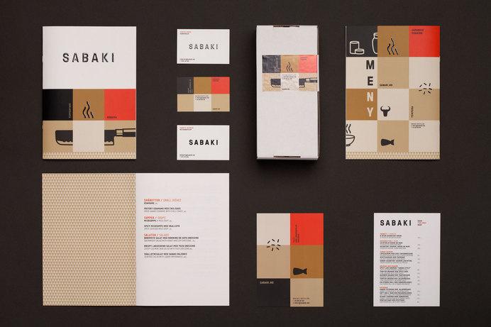 Sabaki products